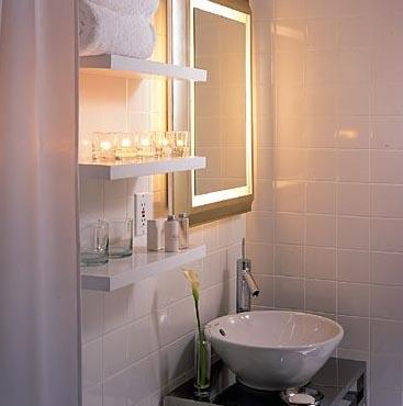 hilfe mein bad ist zu klein seite 2 ich bin letzte woche umgezogen im alten bad hatte ich. Black Bedroom Furniture Sets. Home Design Ideas